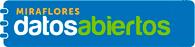Datos Abiertos - Miraflores