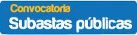 http://www.miraflores.gob.pe/Gestorw3b/files/img/4952-15319-subastas.jpg