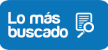 http://www.miraflores.gob.pe/Gestorw3b/files/img/4953-14799-lo-mas-buscado.jpg
