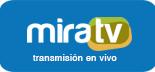 http://www.miraflores.gob.pe/Gestorw3b/files/img/4954-14796-mira-tv2.jpg