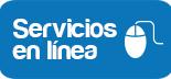 http://www.miraflores.gob.pe/Gestorw3b/files/img/4954-14798-servicios-en-linea2.jpg