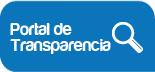 http://www.miraflores.gob.pe/Gestorw3b/files/img/4954-6-portaltransparenciabtn.jpg