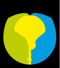 Escudo de Miraflores