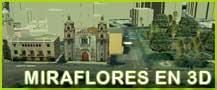 http://www.miraflores.gob.pe/Gestorw3b/files/img/4986-142-mira3d.jpg