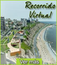http://www.miraflores.gob.pe/Gestorw3b/files/img/4986-143-recorrido.jpg