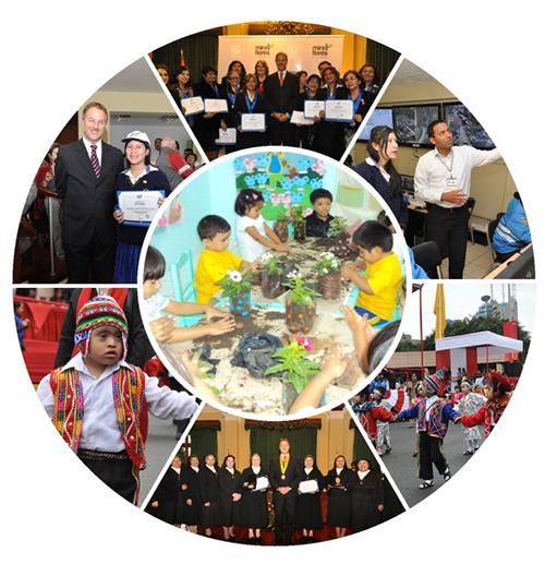 Examen De Admision De La Pnp 2015 Tarapoto | Consejos De Fotografía