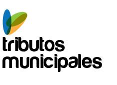 http://www.miraflores.gob.pe/Gestorw3b/files/img/5506-1115-tributos-municipales.jpg