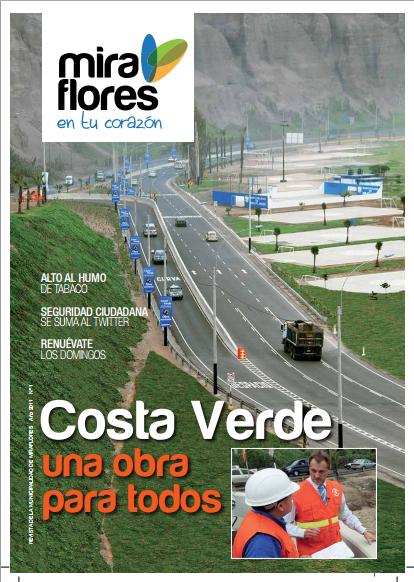 http://www.miraflores.gob.pe/Gestorw3b/files/img/5553-15903-revista-miraflores-06-11.jpg