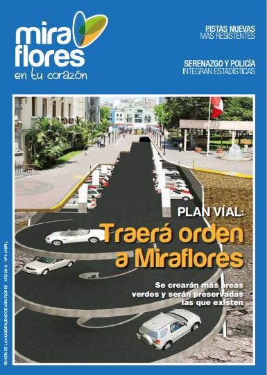 http://www.miraflores.gob.pe/Gestorw3b/files/img/5553-15906-rm-abril-12.jpg