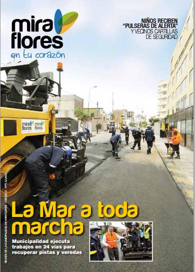 http://www.miraflores.gob.pe/Gestorw3b/files/img/5553-15908-rm-junio12.jpg