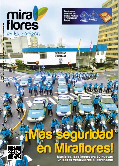 http://www.miraflores.gob.pe/Gestorw3b/files/img/5553-15909-rm-setiembre12.jpg