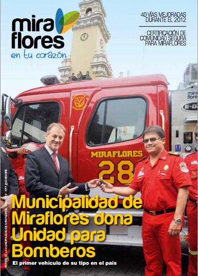 http://www.miraflores.gob.pe/Gestorw3b/files/img/5553-15910-rm-noviembre12.jpg