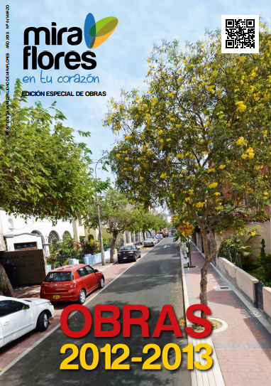 http://www.miraflores.gob.pe/Gestorw3b/files/img/5553-15911-rm-marzo2013.jpg
