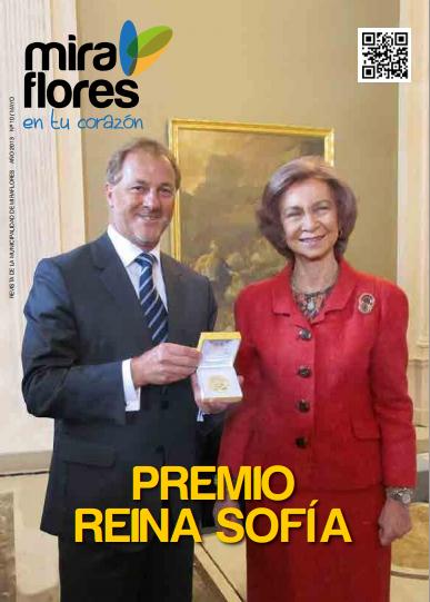 http://www.miraflores.gob.pe/Gestorw3b/files/img/5553-15912-rm-mayo-2013.jpg