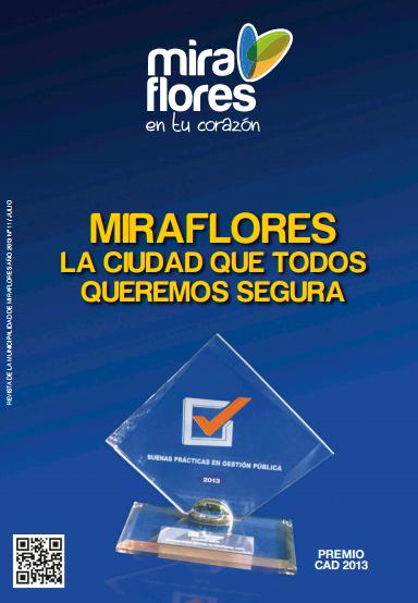 http://www.miraflores.gob.pe/Gestorw3b/files/img/5553-15914-rm-julio13.jpg