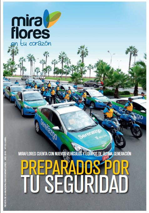 http://www.miraflores.gob.pe/Gestorw3b/files/img/5553-17744-revista-n-23.jpg