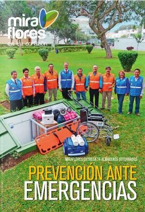 http://www.miraflores.gob.pe/Gestorw3b/files/img/5553-20491-revista-1.jpg