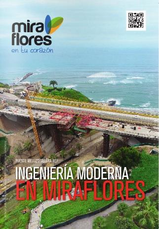 http://www.miraflores.gob.pe/Gestorw3b/files/img/5553-20492-revista-2.jpg