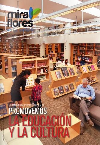 http://www.miraflores.gob.pe/Gestorw3b/files/img/5553-20493-revista-3.jpg