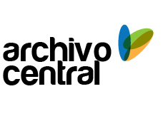 Archivo Central