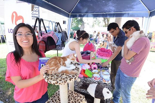 http://www.miraflores.gob.pe/Gestorw3b/files/img/6544-16235-feria-de-mascotas-2.jpg