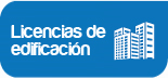 http://www.miraflores.gob.pe/Gestorw3b/files/img/8447-14793-licenciasedificacionbtn.jpg