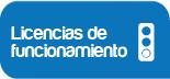 http://www.miraflores.gob.pe/Gestorw3b/files/img/8447-14794-licenciasfuncionamientobtn.jpg