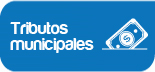 http://www.miraflores.gob.pe/Gestorw3b/files/img/8447-14795-tributos-municipales.jpg