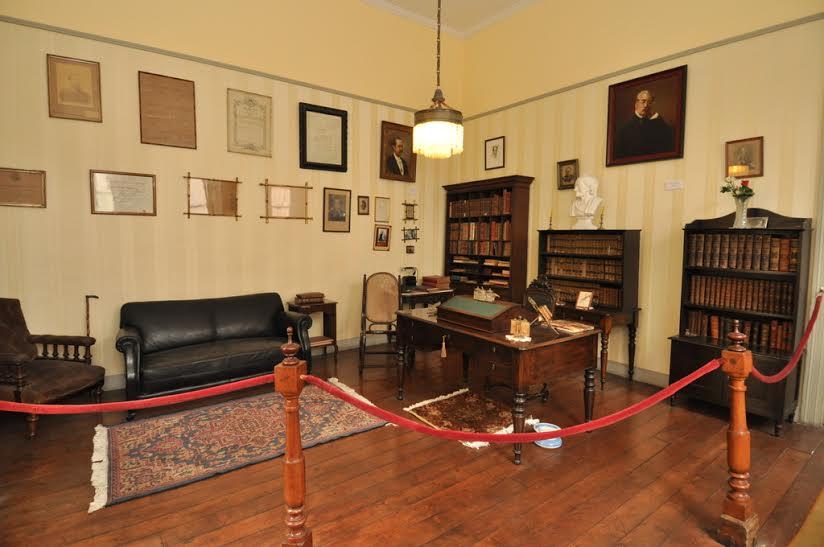 http://www.miraflores.gob.pe/Gestorw3b/files/img/8593-15730-casa-museo-2.jpg