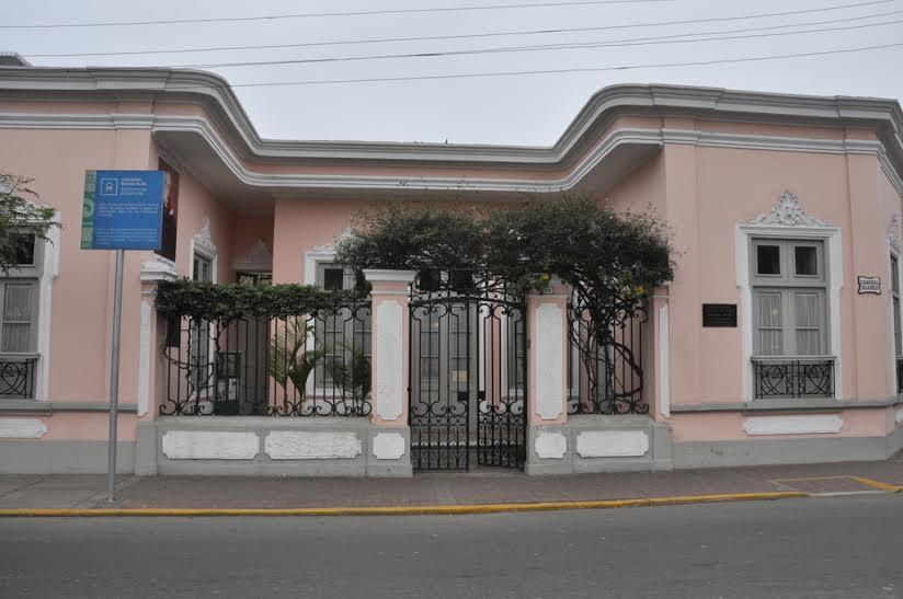 http://www.miraflores.gob.pe/Gestorw3b/files/img/8593-15731-casa-museo-3.jpg
