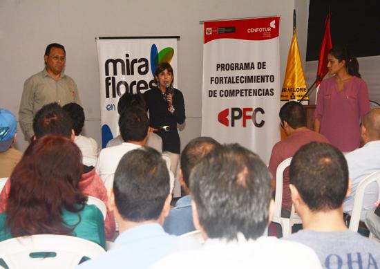 http://www.miraflores.gob.pe/Gestorw3b/files/img/8794-16432-dsc_0391.jpg