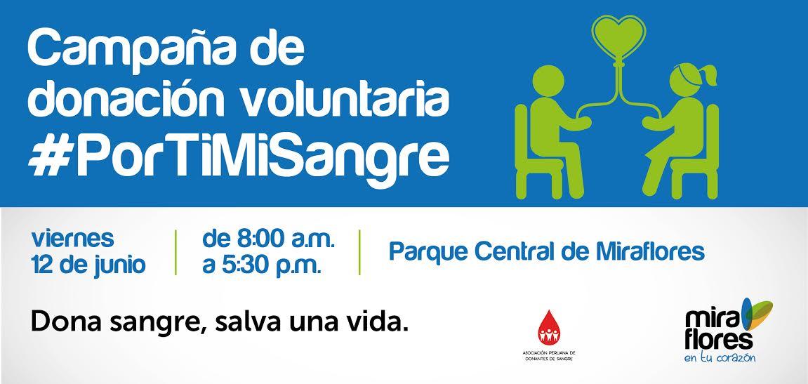 http://www.miraflores.gob.pe/Gestorw3b/files/img/8806-16483-flyer-sangre.jpg
