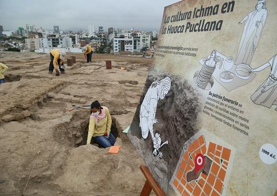 http://www.miraflores.gob.pe/Gestorw3b/files/img/9210-18922-hallan-restos-humanos-de-la-cultura-ychsma-en-huaca-pucllana.jpg