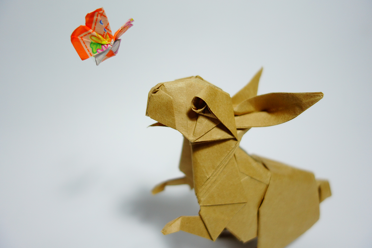 http://www.miraflores.gob.pe/Gestorw3b/files/img/9292-19523-origami7.jpg