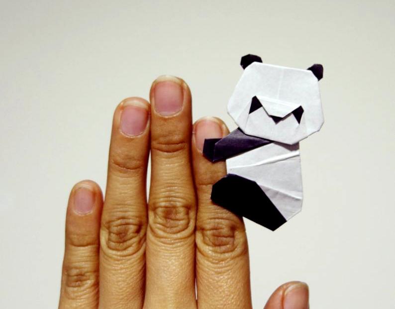 http://www.miraflores.gob.pe/Gestorw3b/files/img/9292-19524-origami11.jpg