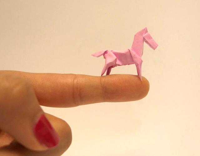 http://www.miraflores.gob.pe/Gestorw3b/files/img/9292-19525-origami10.jpg