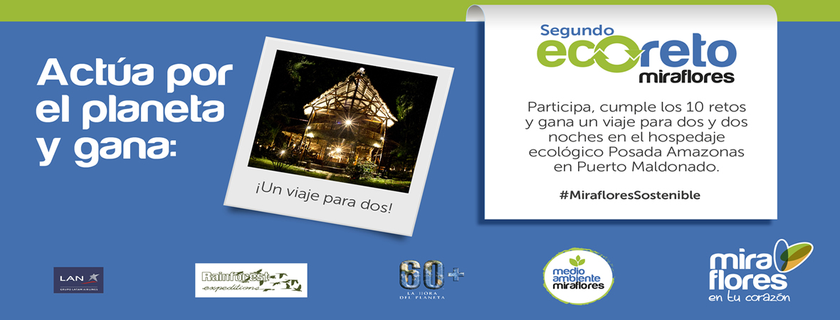 http://www.miraflores.gob.pe/Gestorw3b/files/img/9390-19968-flyer-2do-eco-reto.jpg