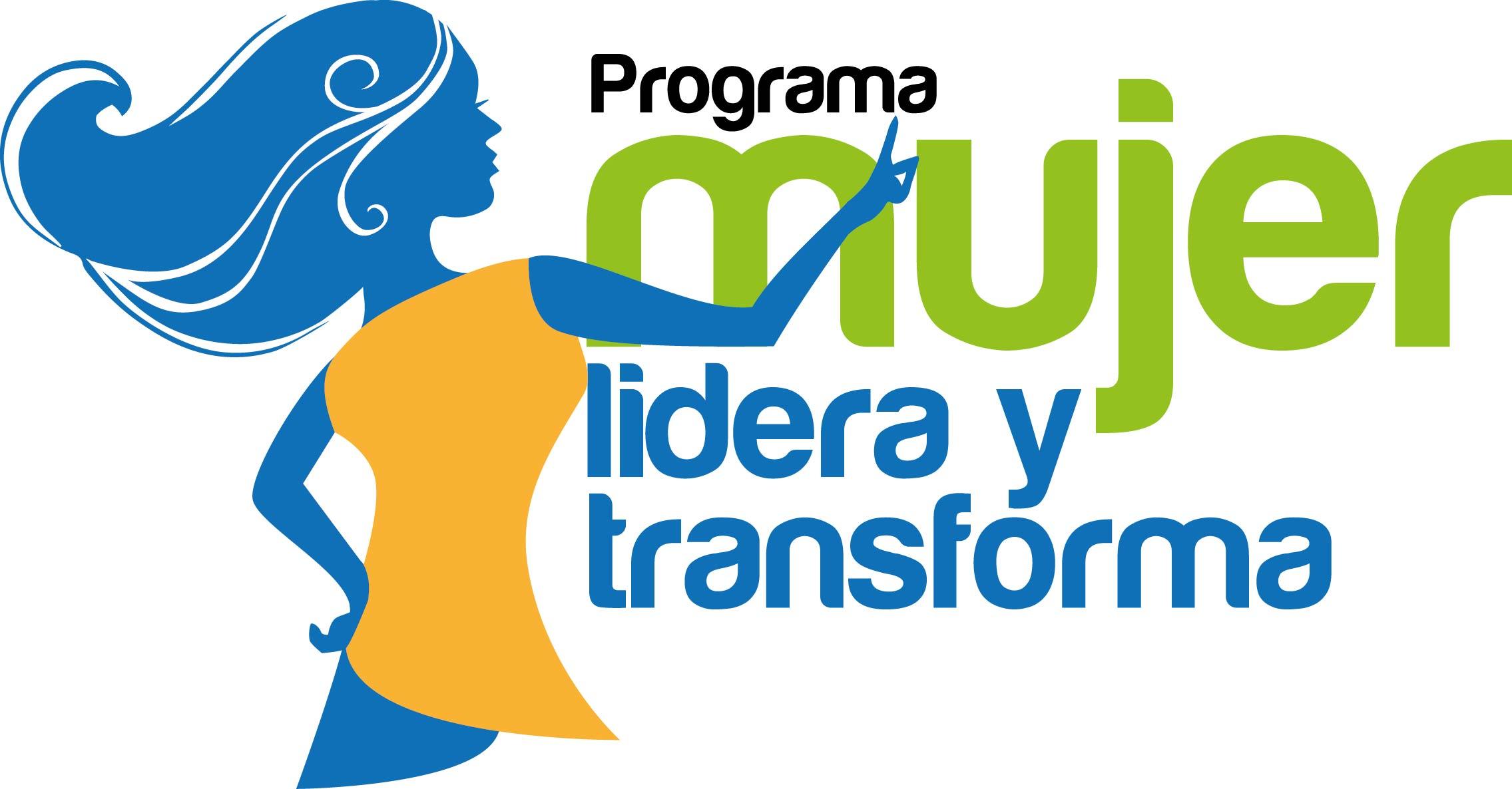 http://www.miraflores.gob.pe/Gestorw3b/files/img/9522-21010-logo-mujer-curva-1.jpg