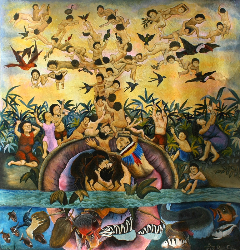 http://www.miraflores.gob.pe/Gestorw3b/files/img/9525-20645-arbol-de-la-abundancia.jpg