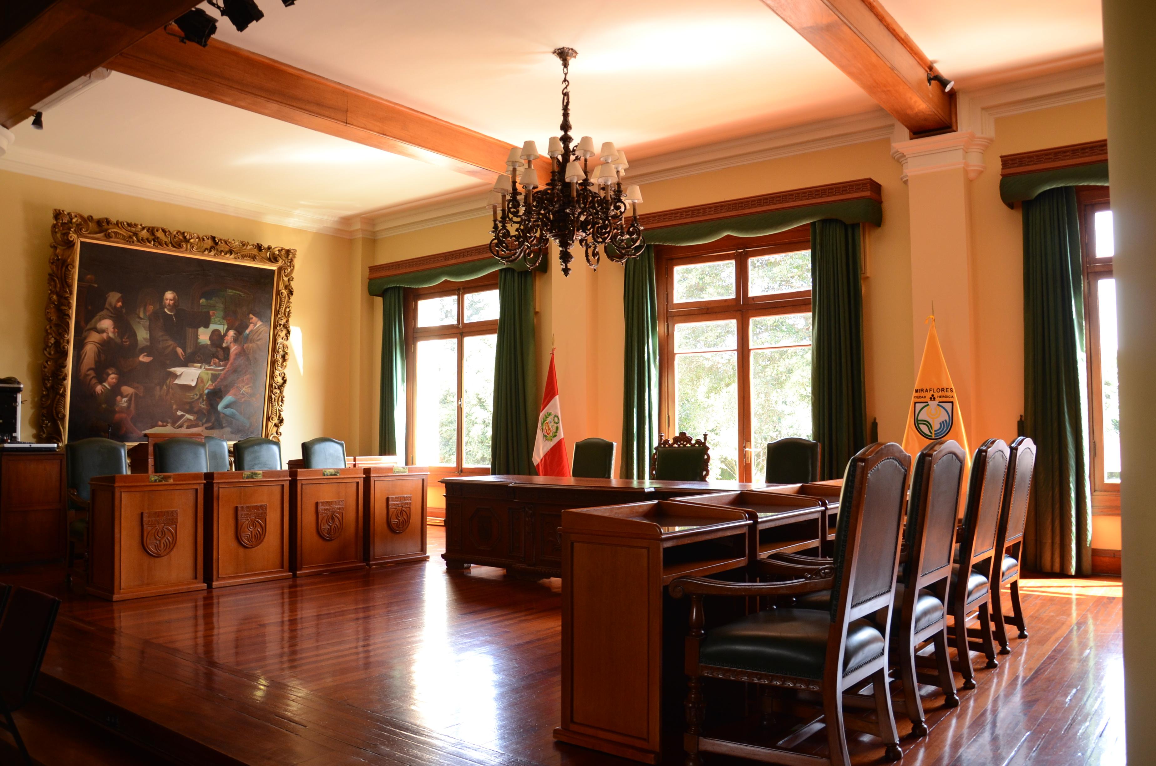 Registro Matrimonio Catolico Notaria : Servicios requisitos para el matrimonio civil miraflores