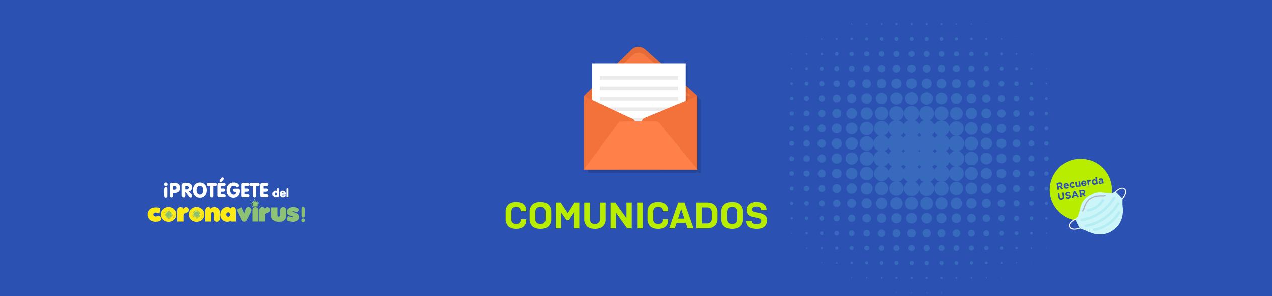CABECERA-COMUNICADO