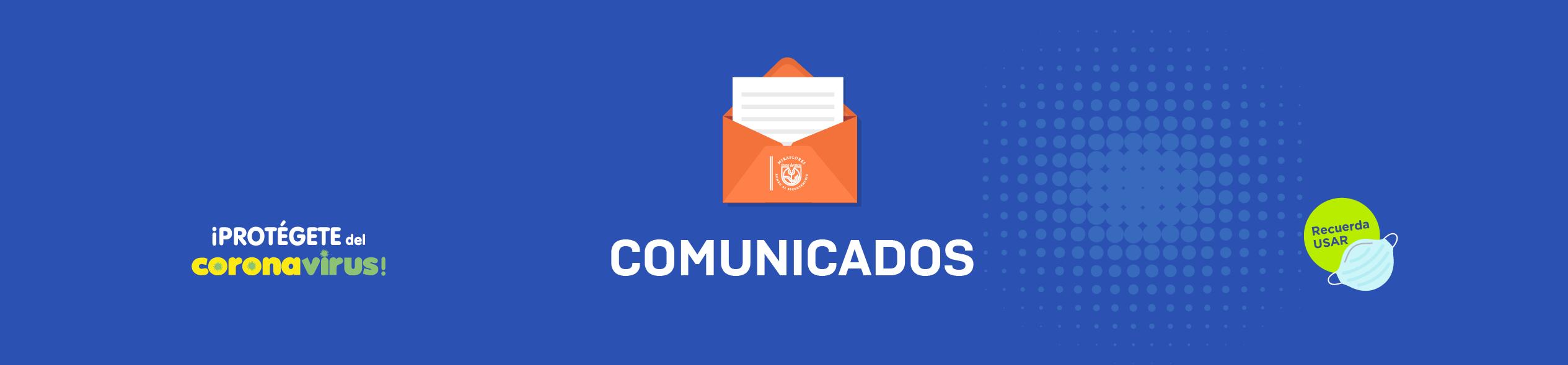 CABECERAS-COMUNICADO