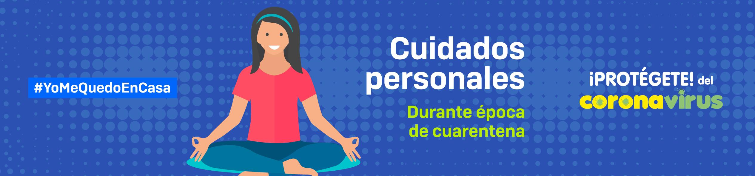 CABECERAS-CUIDADOS-PERSONALES