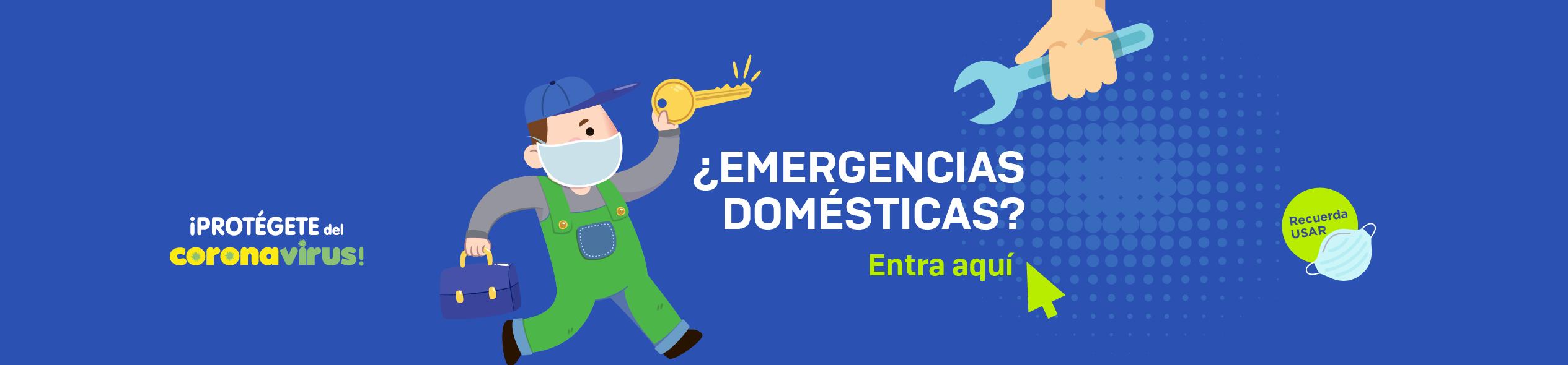 CABECERAS-EMERGENCIAS