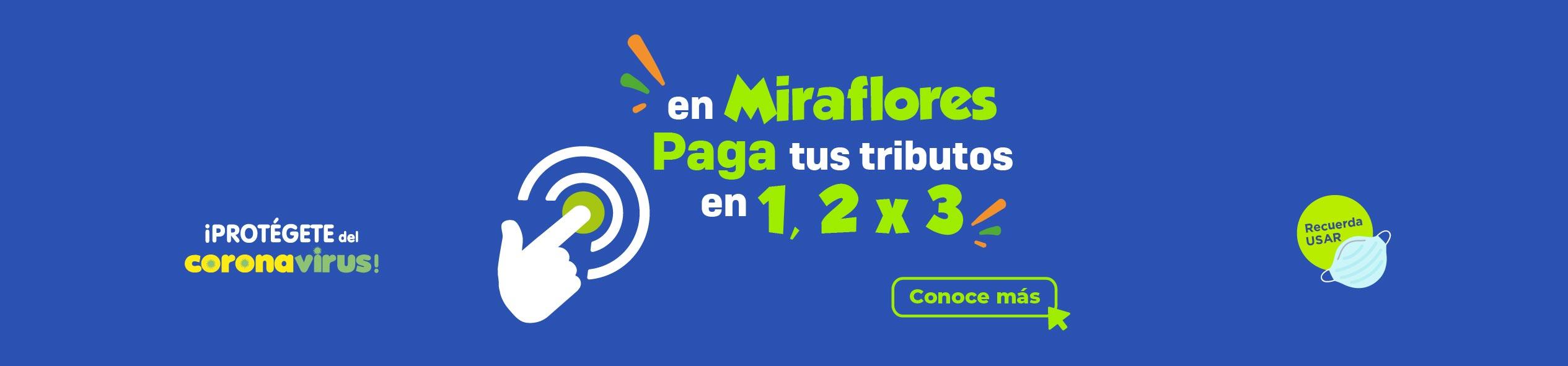 CABECERAS-PAGA-TRIBUTOS-2021