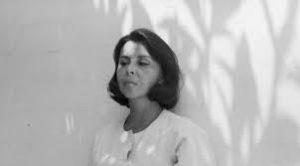 Lectura en vivo de poesía peruana @ Facebook Live – Cultura Miraflores