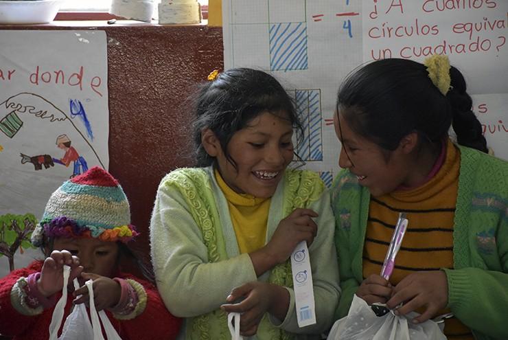 """Charla: Códiga de conducta, combatiendo la explotación sexual de niños, niñas y adolescentes – ESNNA en el ámbito de Turismo"""" @ Zoom de Cultura Miraflores"""